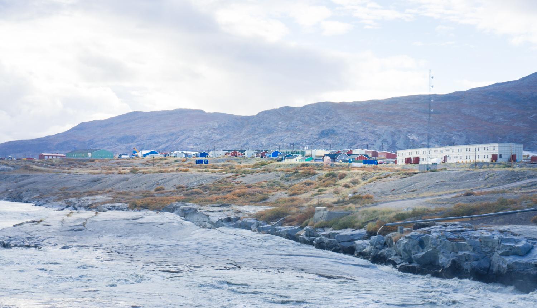 gronland-kangerlussuaq-1