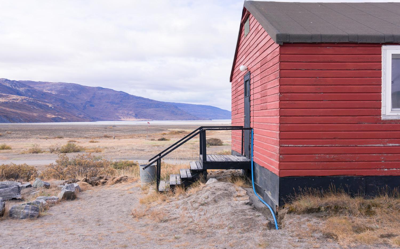 gronland-kangerlussuaq-16