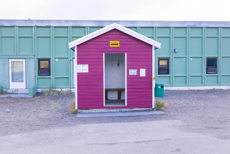 gronland-kangerlussuaq-2