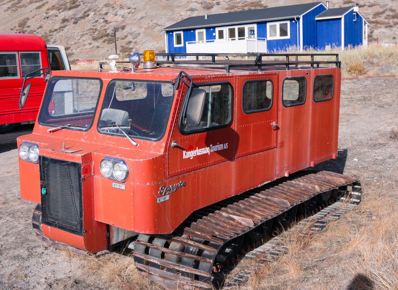 gronland-kangerlussuaq-25