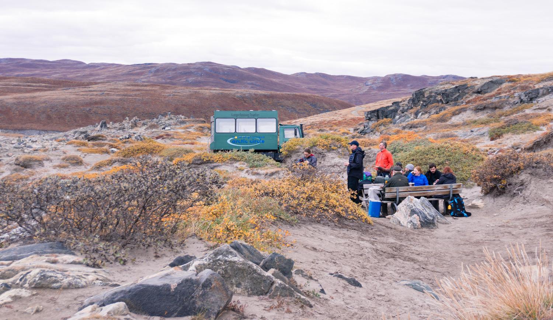 gronland-kangerlussuaq-37