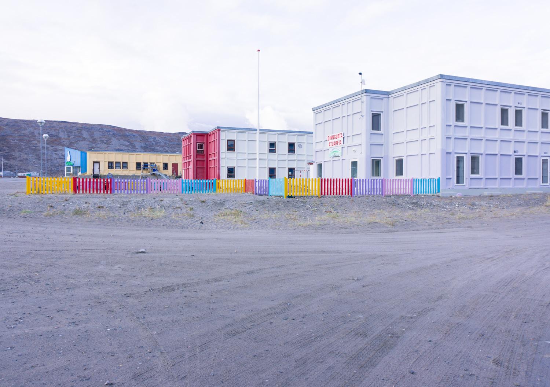 gronland-kangerlussuaq-7