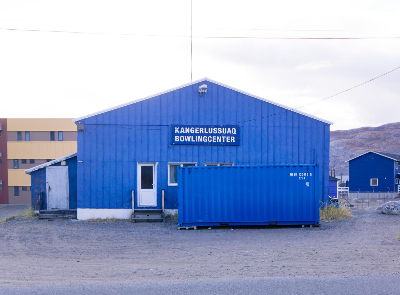gronland-kangerlussuaq-8