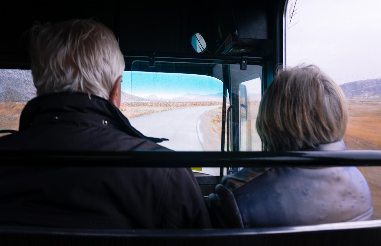 resa-till-gronland-7