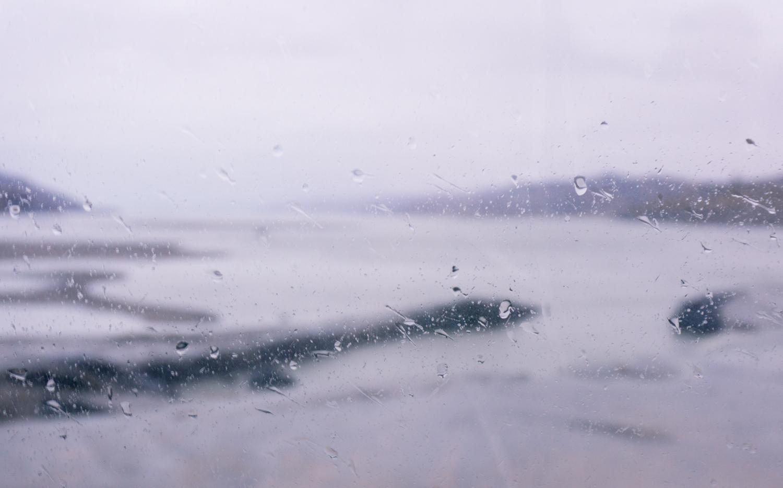 resa-till-gronland-8