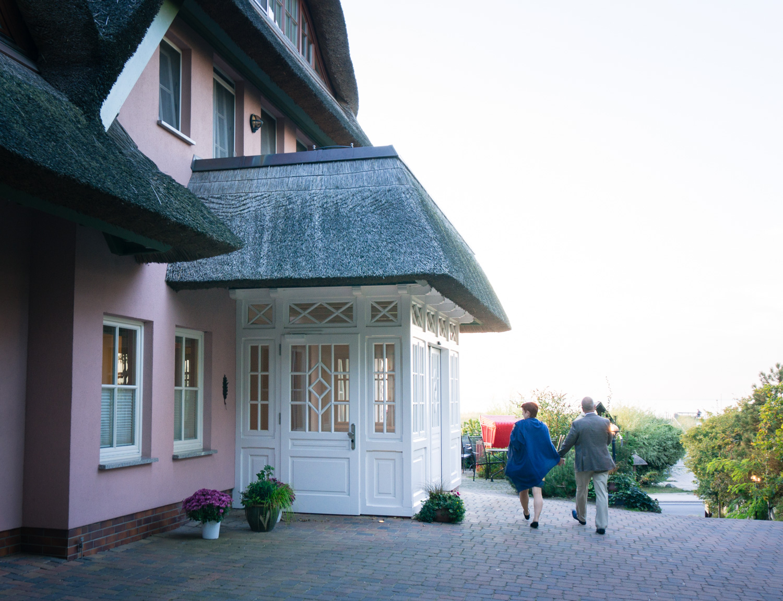 fantasiresor-tyskland-ahrenshoop-31