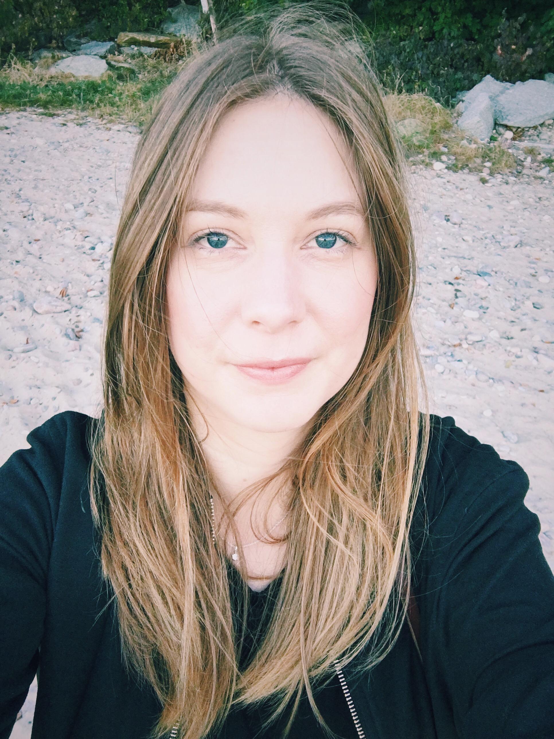 Sofia Zetterqvist, Fantasiresor