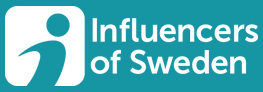 Medlem i Influencers of Sweden