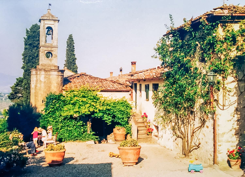 italien-toscana-15