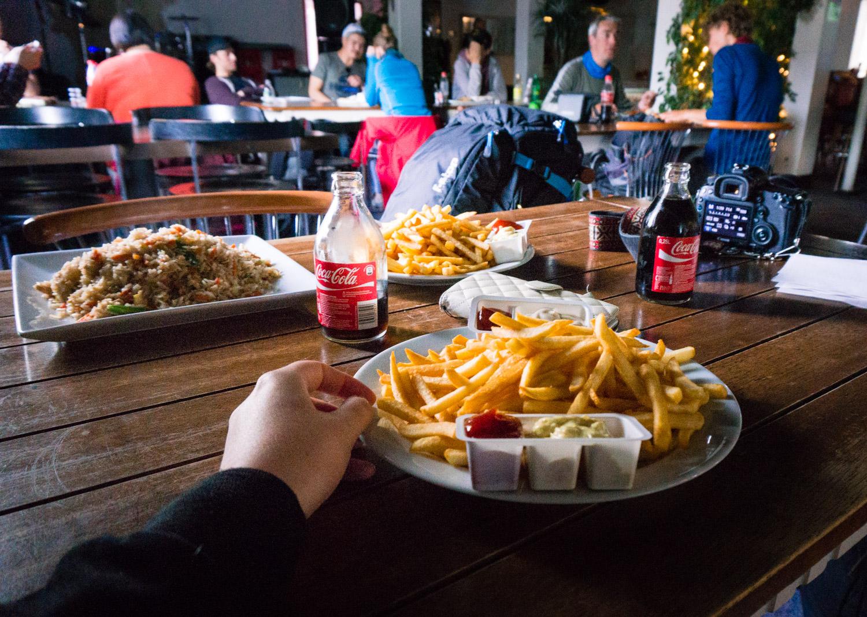 kangerlussuaq-gronland-2