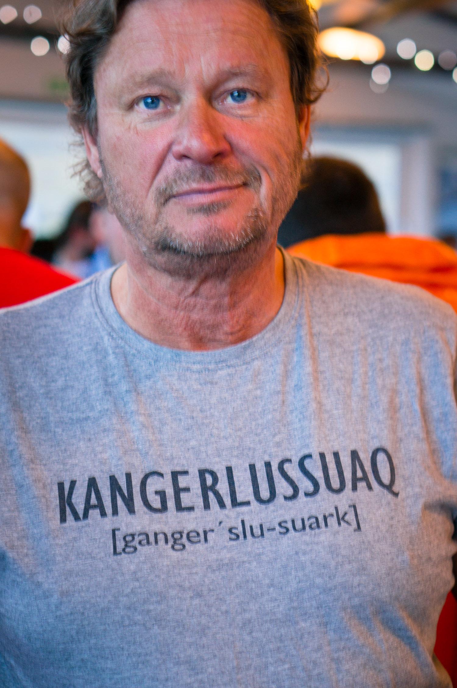 kangerlussuaq-gronlandsk-buffet-2