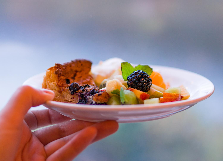 kangerlussuaq-gronlandsk-buffet-4