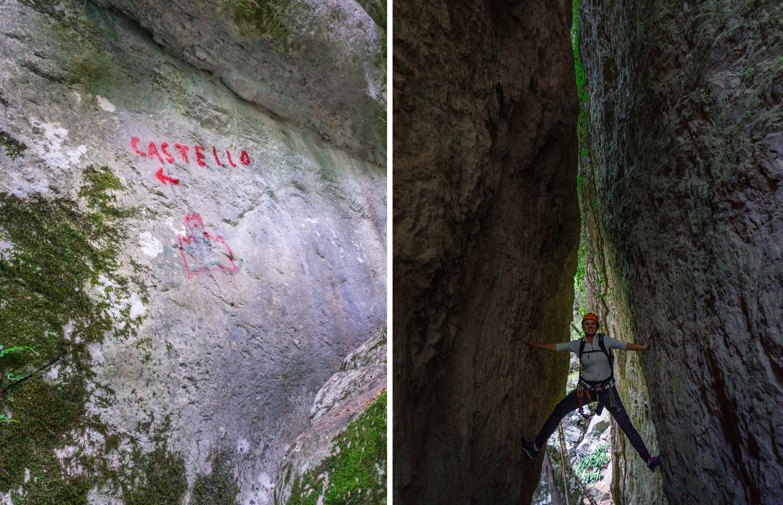 riva-del-garda-climbing-14