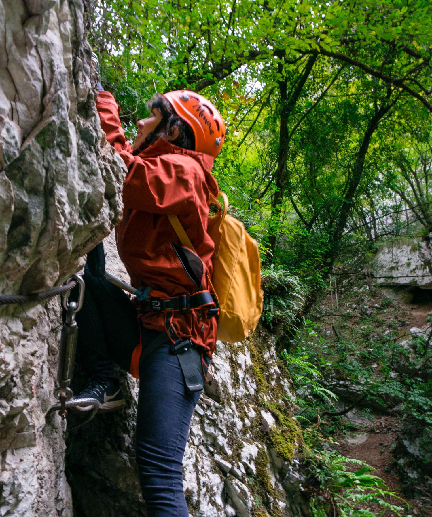 riva-del-garda-climbing-4