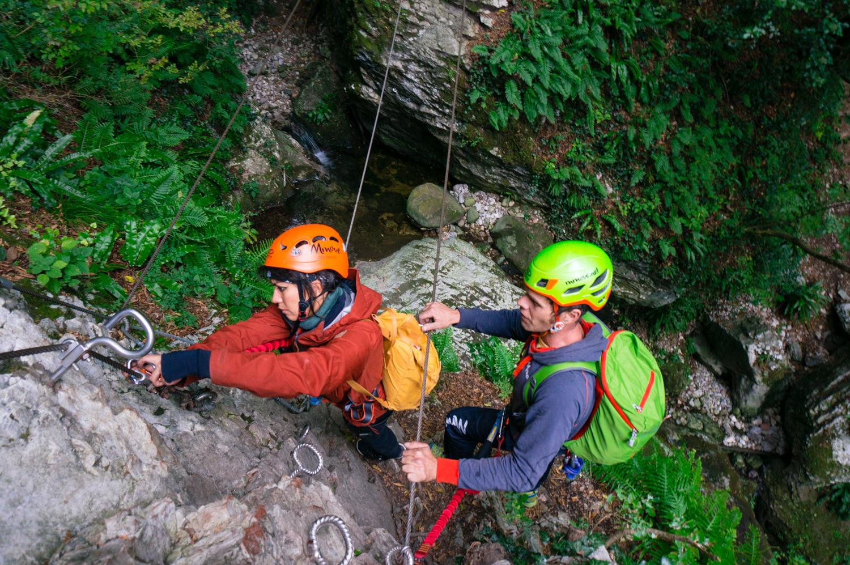 riva-del-garda-climbing-5