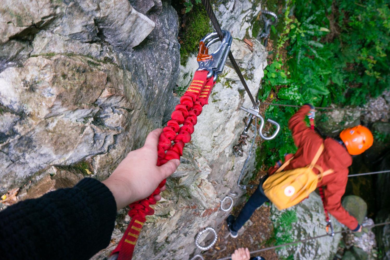 riva-del-garda-climbing-6