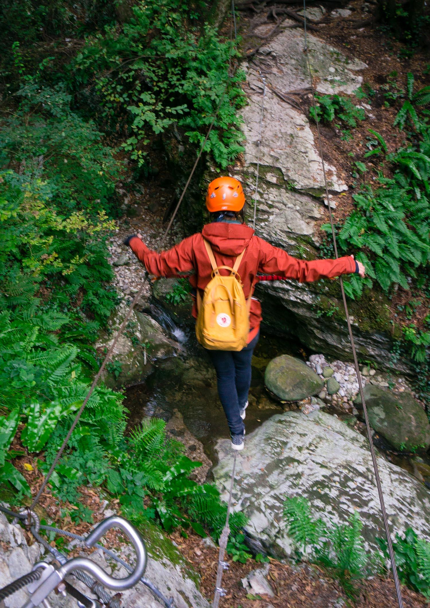 riva-del-garda-climbing-7
