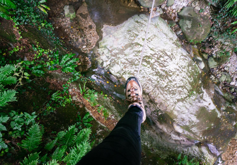 riva-del-garda-climbing-8