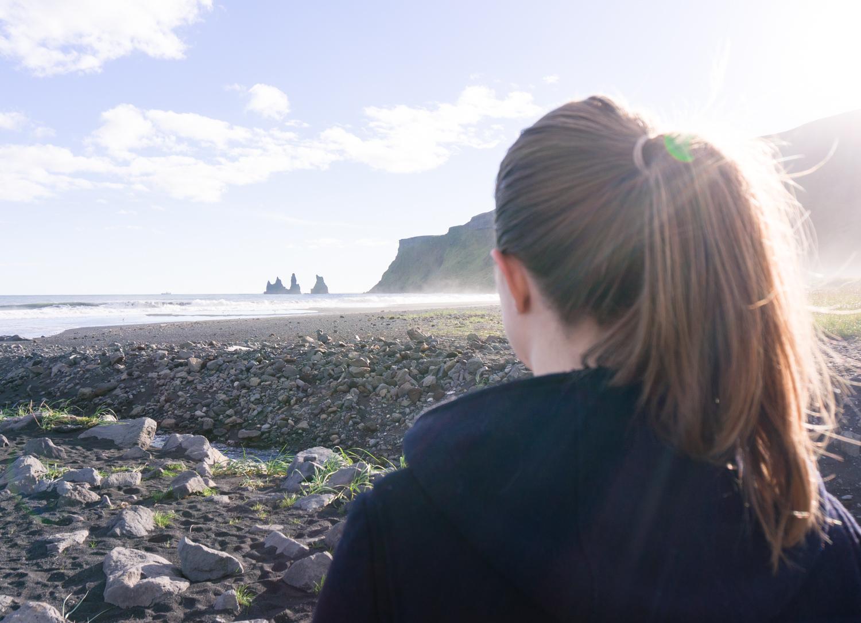 Island – 9 favoritstopp att göra under en roadtrip