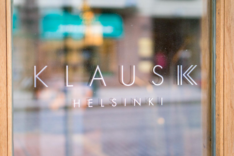 Design District Helsinki Designp Rlor I Helsingfors