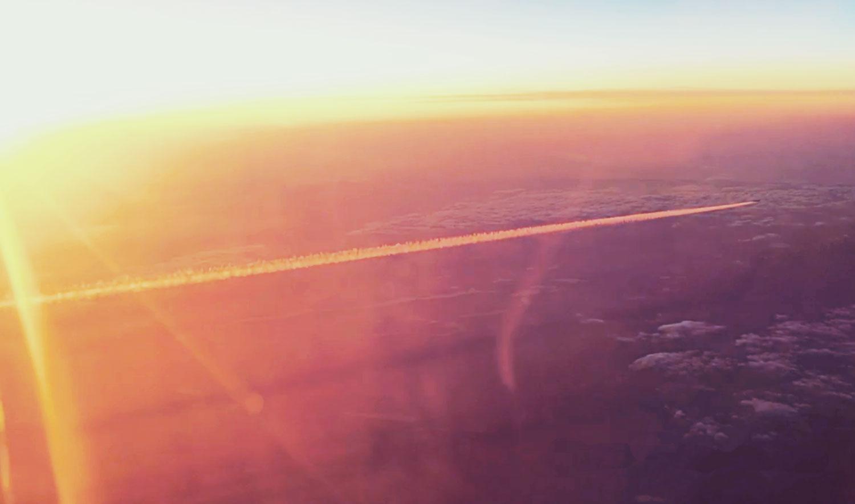 Hitta billiga flygbiljetter med ny sökmotor för flyg – perfekt för flashpackers