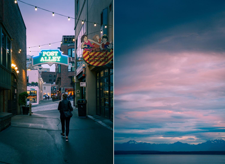 Sömnlös I Seattle Netflix