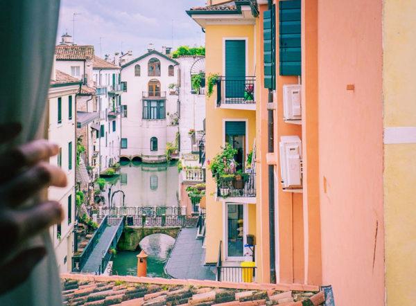 treviso-italien-restips